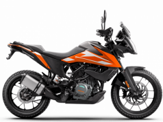 ktm-250-adventure-Motorcyclediaries
