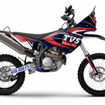 rtr-450fx-newmachine-Motorcyclediaries