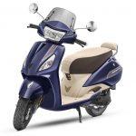 tvs-jupiter-classic-bs6-motorcyclediaries