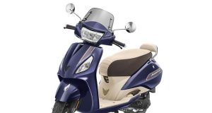 tvs-jupiter-classic-bs6-motorcyclediaries