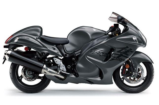 2020-Suzuki-Hayabusa-Motorcyclediaries