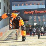 HD-Jammu-dealership-Motorcyclediaries