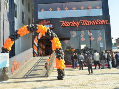 HD-Jammu-dealership-Motorcyclediaries