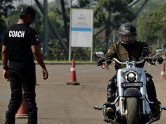 Harley-Davidson-Riding-Academy-Mumbai-Motorcyclediaries
