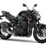 Kawasaki-Z900-bs6-Motorcycldediaries