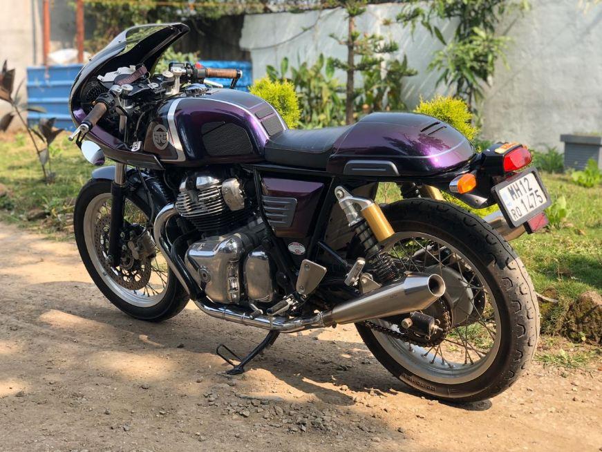 Roya-Enfield-GT650-Reck-2-Motorcyclediaries