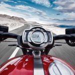 Triumph-Rocket-3-Motorcyclediaries