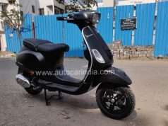 Vespa-SXL-150-BS6-Motorcyclediaries