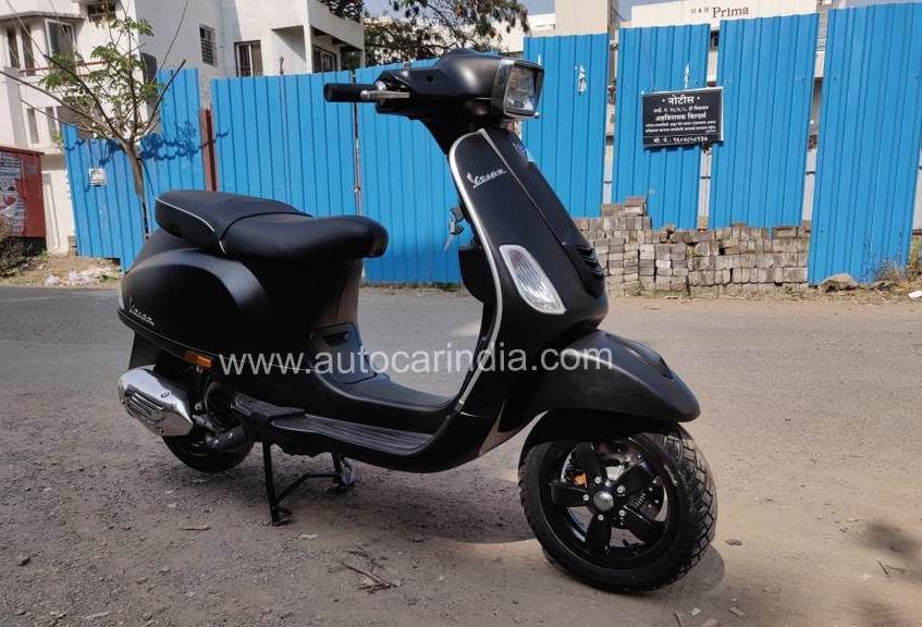 Vespa-SXL-150-BS6-Motorcyclediaries