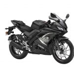 Yamaha R15 V3 BS6 Motorcyclediaries