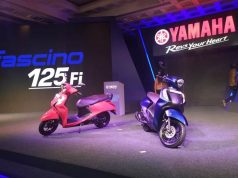Yamaha-Fascino-125-fi-Motorcyclediaries