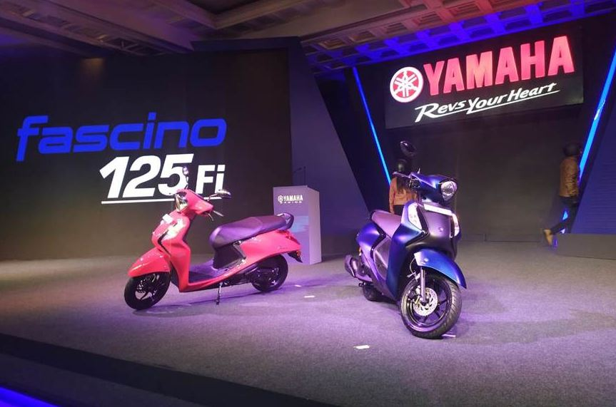 Yamaha-Fascino-125-fi-Motorcyclediaries