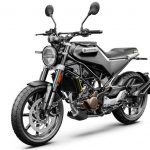 husqvarna-svartpilen-200-motorcyclediaries