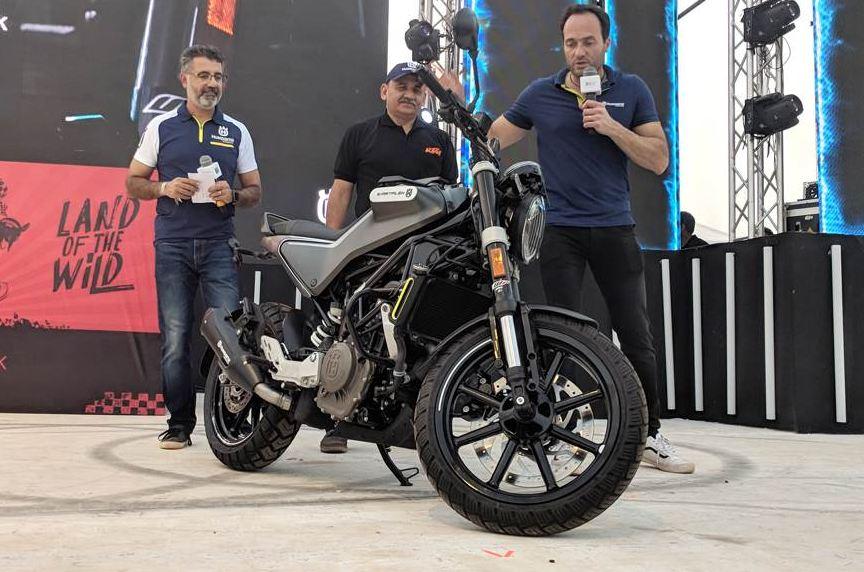 husqvarna-svartpilen-250-motorcyclediaries