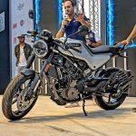 husqvarna-vitpilen-250-motorcyclediaries