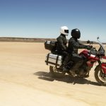 triumph tiger 900 pillion motorcyclediaries