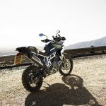 triumph tiger 900 rear motorcyclediaries