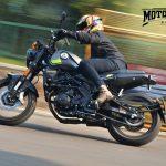 benelli leoncino 250 review corner motorcyclediaries
