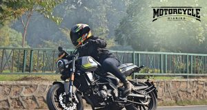 benelli leoncino 250 review cover motorcyclediaries