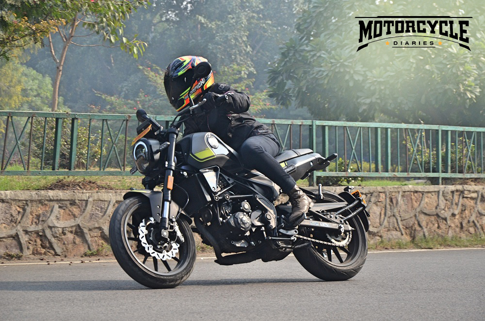 benelli leoncino 250 review 1 motorcyclediaries