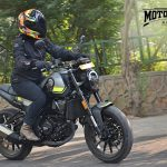 benelli leoncino 250 review front motorcyclediaries