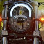benelli leoncino 250 headlight motorcyclediaries