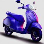 Bajaj-Chetak-banner-motorcyclediaries