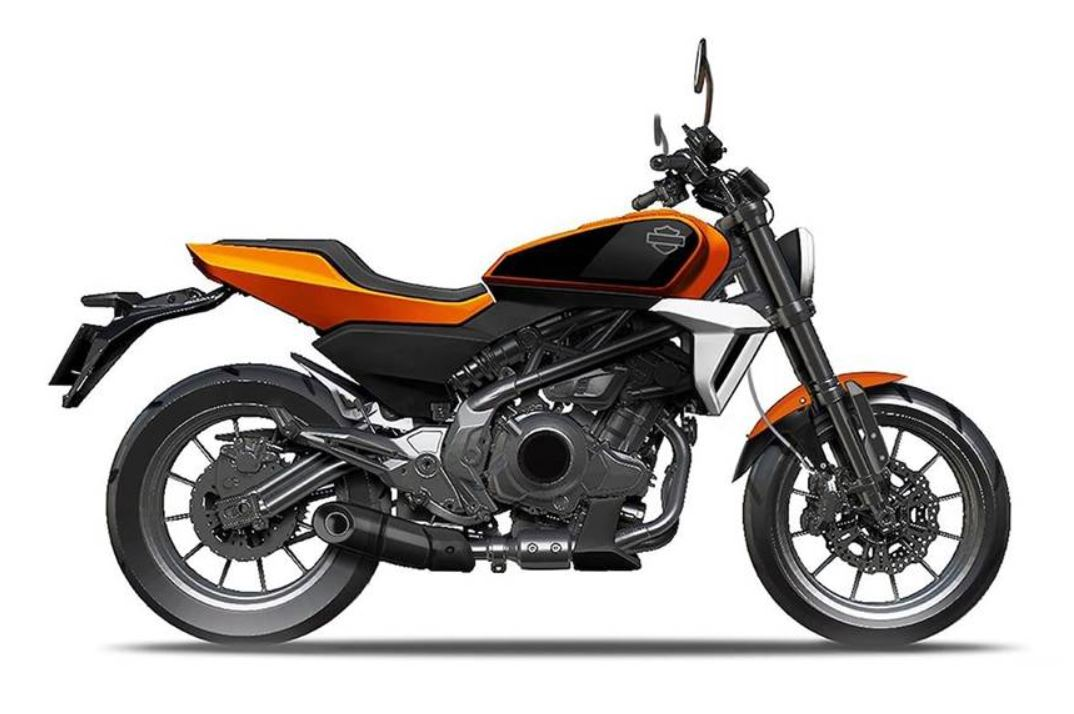Benelli bikes in 2020 Motorcyclediaries