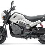 Honda-Navi-Motorcyclediaries