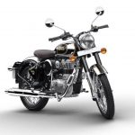 RE Classic 350 BS6 Motorcyclediaries
