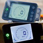 benelli leoncino 250 ride review meter motorcyclediaries