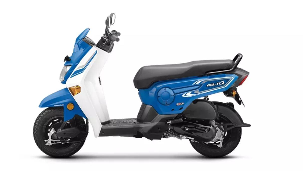 honda-cliq-motorcyclediaries